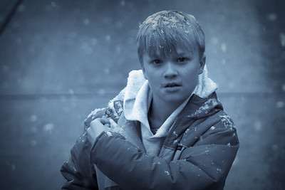 Snow Day 2009-6124