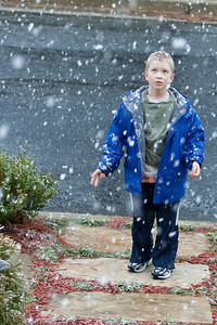 Snow Day 2009-6120