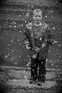 Snow Day 2009-6122-2