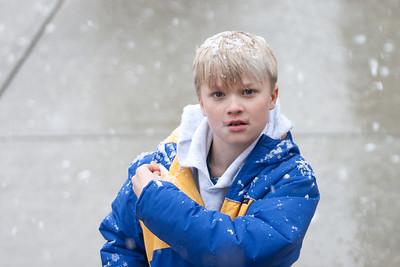 Snow Day 2009-6124-2