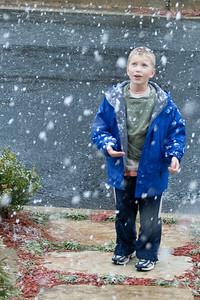 Snow Day 2009-6121