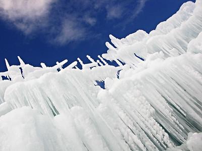CO 2012 02 Ice Castles 65