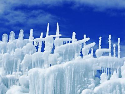 CO 2012 02 Ice Castles 39
