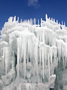CO 2012 02 Ice Castles 64