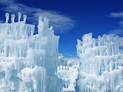CO 2012 02 Ice Castles 24