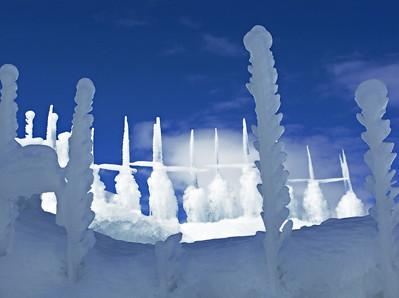 CO 2012 02 Ice Castles 18