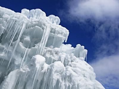 CO 2012 02 Ice Castles 4