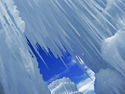 CO 2012 02 Ice Castles 36