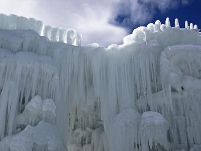 CO 2012 02 Ice Castles 21