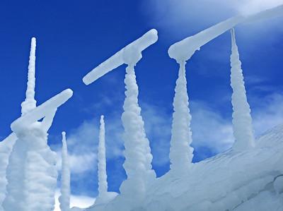 CO 2012 02 Ice Castles 56