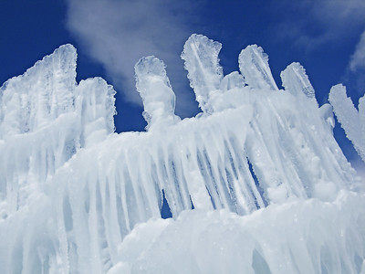 CO 2012 02 Ice Castles 28
