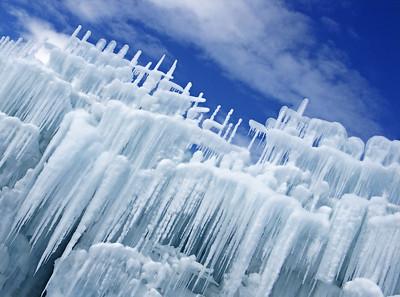 CO 2012 02 Ice Castles 38