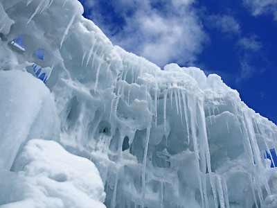 CO 2012 02 Ice Castles 52