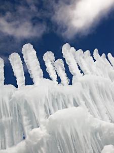 CO 2012 02 Ice Castles 62
