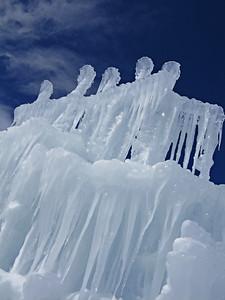 CO 2012 02 Ice Castles 25