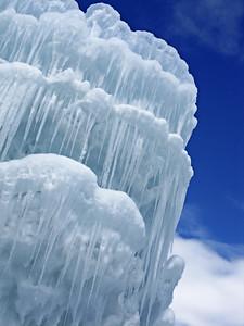 CO 2012 02 Ice Castles 40