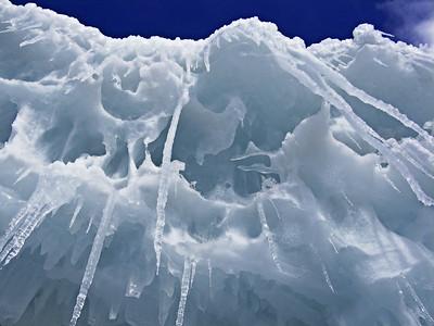 CO 2012 02 Ice Castles 6