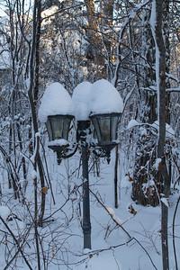 vb snow 12 20 (5)