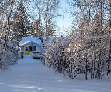 a snow vb 12 20-15