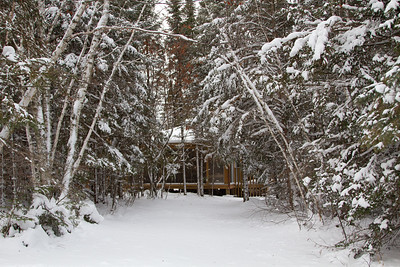 snow vb 12 20-19