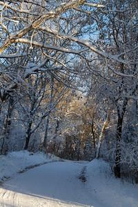 vb snow 12 20 (6)