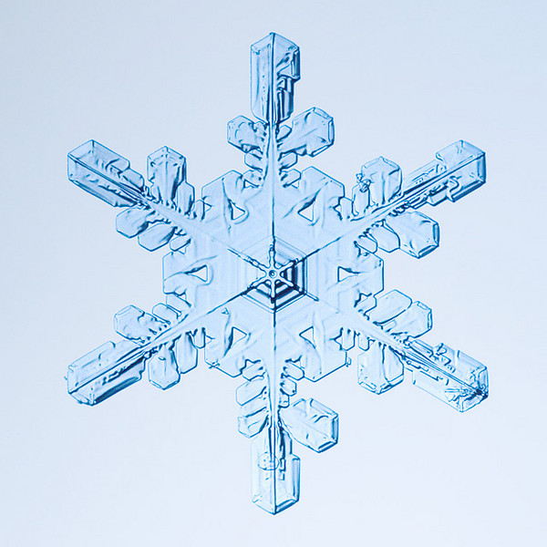 """Unframed Print: Snowflake 9405 - $25  Framed Print: Snowflake 9405 - $50  Blank Greeting Card: Snowflake 9405 - $3  Please click here to order: <a href=""""mailto:ajstudio@alaska.com?subject=ATTENTION: SNOWFLAKE ORDER"""">ajstudio@alaska.com</a>"""