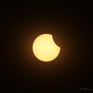 6U1A3021 Eclipse