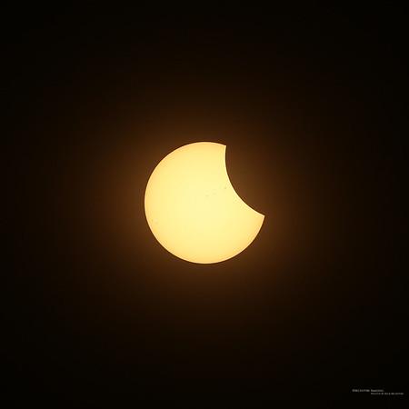 6U1A3036 Eclipse