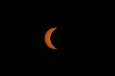 6U1A3112 Eclipse