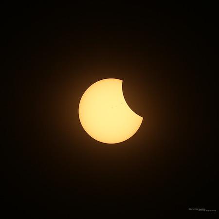 6U1A3034 Eclipse