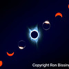 August 2017 Eclipse