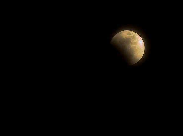 Feb 20, 2008-lunar eclipse