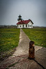 Pt_Cabrillo_Lighthouse031417-65