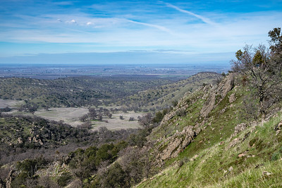 Sutter-Buttes-view-North_W