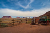 Monument_Valley_161027-11