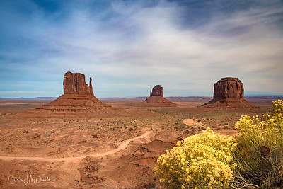 Monument_Valley_161027-73