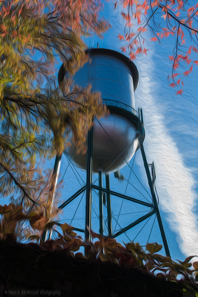 ChIco_Water_towers111117-7