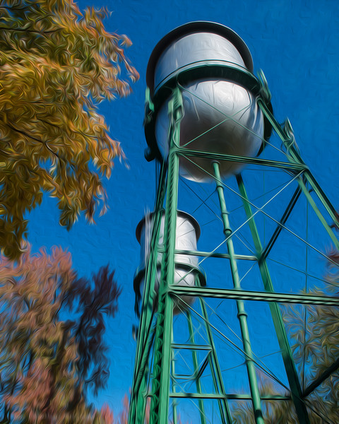 ChIco_Water_towers111117-2