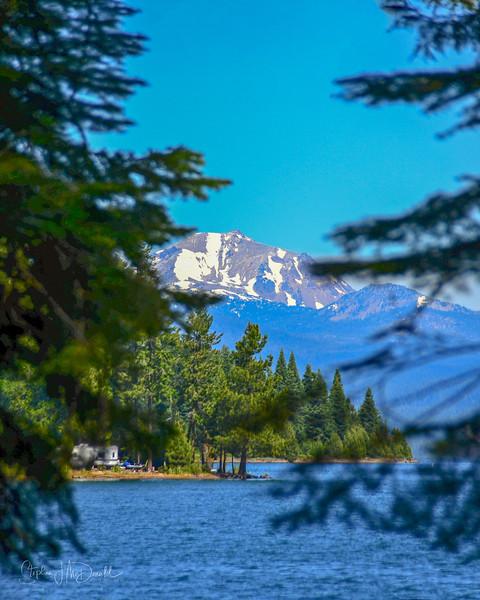 Lake Almanor-025