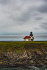 Pt_Cabrillo_Lighthouse031417-187