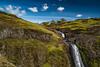 Table Mt. Hollow Falls-3