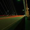 Ranvenal Bridge