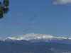 Southern California Snow 9