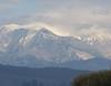 Southern California Snow 16