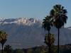 Southern California Snow 4