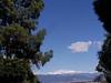 Southern California Snow 8