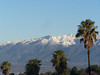 Southern California Snow 6