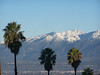 Southern California Snow 5