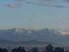 Southern California Snow 11
