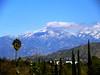Southern California Snow 35
